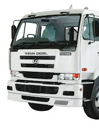 UD Trucks Heritage Parts - PDF Used Japan Nis San Ud 340 Truck Buy Nissan Ud Cw520 Cd450 Ck520 Chrome Body Part Front Panel Quester Parts Bumper Grille Engine Nissan For Sale Texas Genuine Available From Centre Wa Youtube Mack Trucks Southern Volvo Hino Arizona Commercial Sales Rental Service And Full Engine Overhaul Gasket Kit Pe6 Pe6t Pe6tb Roads 2 2015 By Cporation Issuu 2000 Truck Ud2600 Stock 56421 Cabs Tpi Piston Set 1201196508 Aftermarket