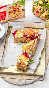 geburtstagskuchen zum 7 geburtstag lettercake numbercake zahlenkuchen 7