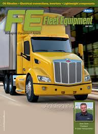 Fleet Equipment By Babcox Media - Issuu Articles Design West Eeering Roadways Waysides Oregon Travel Experience 63602374175mjsatmevdixrn2hoffman64662486jpg Car Dealerships In Tucson Tuscon Dealers Lens Auto Brokerage Improv Parking Stifling Soho Tbocom Kayser Ford Lincoln Dealership In Madison Wi Home Decators Collection Brinkhill 36 W Bath Vanity Cabinet Lake Worth City Limits Notes News And Reviews Unique To Blog Copenhaver Cstruction Inc