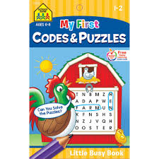Zoom Puzzles Coupons : Family Christian Coupon Code Cupshe Coupon Code April 2019 Shop Roc Nation Promo Get Free Codes From Redtag Coupons Ebags Shipping Coupon Code No Minimum Spend Home Ebags Professional Slim Laptop Bpack Slickdealsnet How I Saved Nearly 40 Off A Roller Bag Thanks To Stacking Att Wireless Promotional Codes Video Dailymotion Jansport Bpack All You Can Eat Deals Brisbane Another Great Deal For Can Over 50 Lesportsac Magazines That Have Freebies July 2018 Advance Auto Parts Coupons And Discount The Ultimate Secret Of Lifetouch