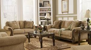 Bobs Furniture Living Room Sets by Coziness Living Room Decor Styles Tags Living Room Decoration