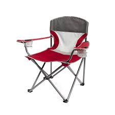 Amazon.com : Mac Sports TBBM-109 Big Comfort XL Folding Quad Outdoor ... Amazoncom Faulkner Alinum Director Chair With Folding Tray And The Best Camping Chairs Travel Leisure Big Jumbo Heavy Duty 500 Lbs Xl Beach Fniture Awesome Design Of Costco For Cozy Outdoor Maccabee Directors Kitchens China Steel Manufacturers Tips Perfect Target Any Space Within House Inspiring Fabric Sheet Retro Lawn Porch