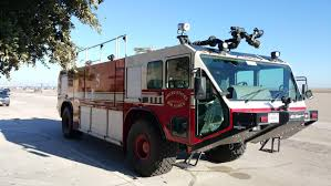 Air Force Fire Truck Sale | Koplin Del Rio Used Fire Engines And Pumper Trucks For Sale Apparatus Sale Category Spmfaaorg Alm Acmat Tpk 635c 6x6 Feuerwehr Firetruck 3500l Fire Mack B85 Antique Engine Truck 1990 Spartan Lti 100 Platform The Place To New Water Foam Tender Fighting 2001 Pierce Quantum 105 Aerial For 1381 Firetrucks Unlimited 2006 Central States Hme Rescue Details File1973 Ford C9001jpg Wikimedia Commons 1980 Dodge Ram Power Wagon 400 Mini Pumper Truck Vintage Food Mobile Kitchen In North Legeros Blog Archives 062015