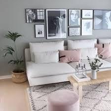 Vorhã Nge Wohnzimmer Tipps 54 Wohnzimmer Ideen Wohnzimmer Vorhänge Fürs Wohnzimmer