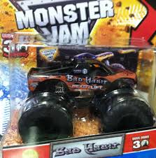 Bad Habit Hot Wheels!!! Get Yours Signed... - Monster Truck Mafia ... Feature Flick Big Foot Attempts Monster Truck Long Jump Speed Demons Jam Trucks Tmnt Bad Habit Youtube Freestyle Stock Photos Allmonstercom News Videos More Amazoncom Hotwheels Offroad Mighty Minis Hot Wheels Mini Bad Habit Monster Truck Httpboundlessbargainsllc World Finals Xvii The Field Track And Those To Sets A New World Record Jumps 237ft 6 In Phoenix January 25 2014 Lucas Till On Befriending Collider 2017 Winter Season Series Event 1 8 Trigger King