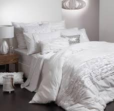 17 best bedroom linen images on pinterest quilt cover sets