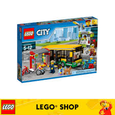 Latest LEGO Building Sets Products | Enjoy Huge Discounts | Lazada SG Lego City Charactertheme Toyworld Amazoncom Great Vehicles 60061 Airport Fire Truck Toys 4204 The Mine Discontinued By Manufacturer Ladder 60107 Walmartcom Toy Story Garbage Getaway 7599 Ebay Tow Itructions 7638 Review 60150 Pizza Van Jungle Explorers Exploration Site 60161 Toysrus Brickset Set Guide And Database City 60118 Games Technicbricks 2h2012 Technic Sets Now Available At Shoplego