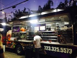 First Fridays Feature All-Star Vendors ‹ Pepperdine Graphic Abbot Kinney Festival Is This Sunday Flying Cup Clay Studio Its Venice Beach Abbot Kinney Festival Soylent On Twitter Need Your Coffiest Our Food Truck Will Be Five New Food Trucks In La Worth Trying Taco Boulevard 2016 Artlife Thegluttonnet The Queso Truck Los Angeles Roaming Hunger Blvd Chloepow 319 Best Mobile Services Images Pinterest Where To Eat California I Avital Tours Trucks Jon Favreau Explains The Allure Cnn Travel