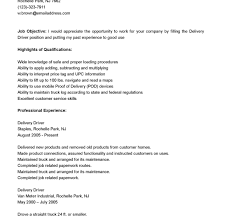 Staples Truck Driver Jobs - Redbul.energystandardinternational.co Truck Driver Description For Resume Free Sample Mesmerizing Delivery Online Grocery Serving Social Good The Spoon Box Jobs Abcom Refrigerated Truckload Services Roehl Transport Roehljobs 70 Luxury Pickup Diesel Dig Far Cry 5 Job And Some Back Road Driving Youtube Fedex Jobs El Paso Doritmercatodosco Us Foods Realistic Preview Deliver Rumes Livecareer Repost Rock_drilling Taking Delivery Of This Bad Boy Ahead Chic For In Light Duty