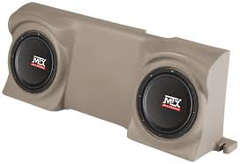 Ford F-150 Regular Cab 2004-2014 ThunderForm Custom Subwoofer ... Polk Audio System Sound Logic Photo Image Gallery C1500c07a Thunderform Chevrolet Crew Cab Amplified Subwoofer Slim Truck Box Pictures How To Build A Box For 4 8 Subwoofers In Silverado Youtube Ford Ranger Regular 31997 Custom 1988 To 1998 Chevrolet Extended Cab Dual Box By Sound Off Audio German Specialties Bmw Car And The Award Most Creative Enclosure Design Chevy Ck Ext 8898 Dual 12 Sub Bass 10 Sealed Woofer Stereo Speaker Amazoncom Audiobahn Torq Tq10df 1200w Shallow