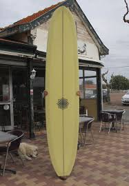 100 Cooper Designs Pin On Surfboards