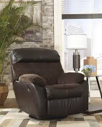 79 best Recliners images on Pinterest