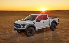 Top 10 Modern Pickups - 1/10 Top 10 Best Dualcab Utes Coming To Australia In 82019 Top10cars The 11 Bestselling Pickup Trucks America So Far This Year List Of Compact Pickup Trucks Awesome Top Under What A Year Brand New For 2017 Counted Down Best Ever Made Midsize Suv 2015 Ford F150 Driverassist Features Detailed Aoevolution 2018 Honda Ridgeline Indepth Model Review Car And Driver Reasons Why Hennessey Velociraptor 66 Is Ultimate Cars We Cant Have In Us Speed 72 Chevy Fresh You Can Buy Summer Job Hottest Muscle Built Most Expensive The World Drive