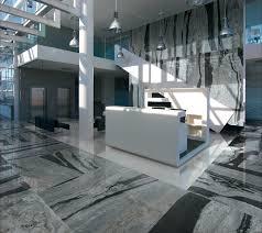 renaissance black and grey commercial spaces