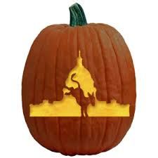 Pumpkin Carving Cutouts by Over 700 Free Pumpkin Carving Patterns And Stencils