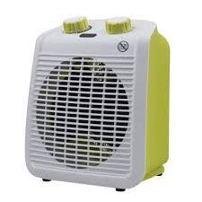 radiateur soufflant radiateur ceramique soufflant salle de bain