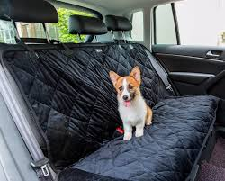 Hot Sale Luxury Back Bench Seat Covers Waterproof Short Plush ... Pet Carriers Oxford Fabric Paw Pattern Car Seat Covers Bestfh Suv Van Truck Cover Gray Bendetachable Head Rest Chevy Bench New Aftermarket Seats 81 87 C10 Houndstooth Seat Covers Ricks Custom Upholstery Rear Split Cushion Pad For Shop Saddle Blanket Weave Full Size Suv Universal Set Fit For Sedan Carviewsandreleasedatecom Pink Camo 1997 1986 Symbianologyinfo Congenial Ptoon Boats Coverage Flat Cloth