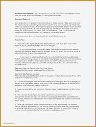 New Engineering Graduate Resume | Ttcvv.Com Mechanical Engineer Resume Samples Expert Advice Audio Engineer Mplate Example Cv Sound Live Network Sample Rumes Download Resume Format 10 Tips For Writing A Great Eeering All Together New Grad Entry Level Imp Templates For Electrical Freshers 51 Amazing Photos Of Civil Examples Important Tips Your Software With 2019 Example Inbound Marketing Project Samples And Guide