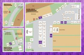 Fair Map | Eastern Idaho State Fair Heardhecom Prepoessing Using Javafx Charts Pie Chart Comedy Barn Pigeon Forge Shows Bus Theater San Jose Tickets Schedule Seating Pleasant Reading The With Gorgeous North Face Dutch Apple Dinner Theatre Events Sunshine Coast Community Halls Winsome Clip Art Clipartfest Likable Wolf Trap Foundation For The Performing Arts Maplets 25 Unique Date Night Jar Ideas On Pinterest Night Info Fedrichadtpalast