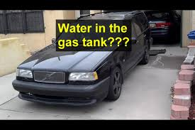 Is Water In My Gas / Fuel Tank? This Video Explains And Shows You ... Petrol Station Truck Stops Locations Allied Petroleum Experts Say Impact Of Flying J Fire Could Go Far Beyond 4 Million Irontrax Industry Update Electric Selfdriving Trucks The Way Vacuum Truck Wikipedia Watch A Freight Train Slam Into Ctortrailer Filled With Loves Stop Shower Youtube Red Rocket Stop Fallout Wiki Fandom Powered By Wikia New Upgraded Wifi Service At Pilot Short Mr Peanuts Car Drives Us Nuts Wired From Mexico To The Us Nafta Tale Two Truckers York Behind Scenes Softees Ice Cream Garage Drive