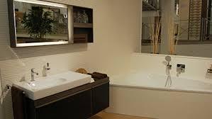 dortmund die besten badstudios