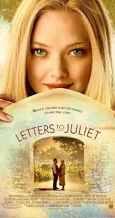 Letters to Juliet 2010 Full Cast & Crew IMDb