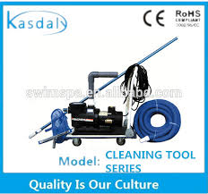 list manufacturers of pool tile cleaning equipment buy pool tile