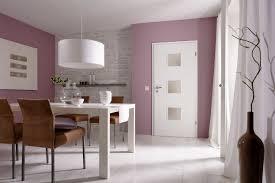 weiße wohnraumtüren eine farbe tausende