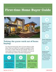Are You A First Time Home Buyer And Dont Know Where To Start Request Below Copy Of My 18 Page Guide Take Control Your