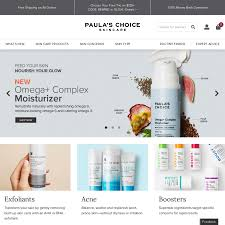 Free Standard Shipping On All Orders (AU & NZ) @ Paula's Choice ... New And Old Favorites From Paulas Choice Everything Pretty Scentbird Coupon Code August 2019 30 Off Discountreactor Choice Coupon Code Best Buy Seasonal Epic Water Filters 15 25 Off Andalou Promo Codes Top Coupons Promocodewatch Malaysia Loyalty Rewards Promo Naturaliser Shoes Singapore Skin Balancing Porereducing Toner 190ml Site Booster Schoen Cadeaubon Psa Sitewide Skincareaddiction Luxury Care On A Budget Beautiful Makeup Search Paulas Choice 5pc Gift With Purchase Bonuses