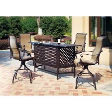 20 Best Jcp Outdoor Furniture | Outdoor Inspiration And Ideas This Ding Set Ocean Side Is From One Of My First Jcpenney Bed Fniture Viendoraglasscom Pin On Chris Madden Designs Bedroom Display Home Comfortable Outdoor Upholstered Ding Room Chairs With Arms Chair Design Ideas Broyhill Set Inspirational Best 25 Jonathan Adler Table Creative Living Oh Style 12 Ikea Dning Folding And 22 Lovely Clearance Shower Curtains Exquisite Favourite Slipcovers For Great