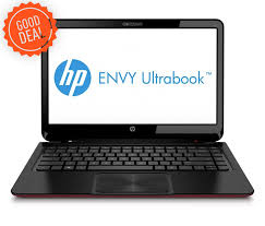 Hp Envy Sleekbook 6z-1000 Coupon Code - Cruise Deals Uk Caribbean Tubesandmore Coupons Hp Coupon Code For Laptop Hp Pavilion All In One Pc Unboxing Voucher Codes Discount Boutique Visual Studio Professional Coupons Save Upto 80 Off August 2019 New Hp Spectre X360 13 Convertible Skylake 110415 After 15 Computer Is Not Turning On Viith Pavilion Gaming 15dk0010nr Nvidia Geforce Gtx 1050 Omen By 15dc0118tx Envy X360 Core I7 156 Touch Laptop 899 220 Electronics Lincoln Center Today Events 15aw009ax Amd A10256gb Ssd16gbwin 10 Envy Dv7 Target John Frieda Off Toners Use Eofys