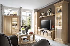 spanische pinienmöbel massivholzmöbel casa natur design