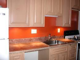 led lighting kitchen sink flush mount table brushed nickel