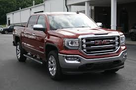 Pulaski - New 2018 GMC Sierra 1500 Vehicles For Sale Gmc Yukon For Sale New Car Updates 2019 20 Gmc Sierra Renovate Exterior Specs Prices Release Date 2018 1500 Denali 4d Crew Cab In Delaware T18697 Review News And Lease Offers Best Manchester Nh Redesign Price1080q Youtube St Paul 3500hd Vehicles For No End Sight Deluxe Pickup Truck Prices Pickup Delray Beach The Raises The Bar Premium Trucks Drive