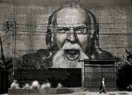 Street Art Great Amazing Beautiful Cool Interesting Creative Wall PaintingStreet