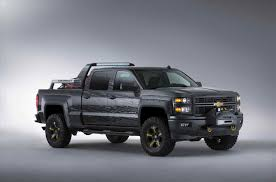 100 Chevy Hybrid Truck 2015 Chevy Truck Bed For Sale Mailordernetinfo