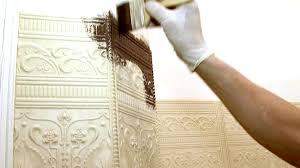 Unique Painting Techniques Video