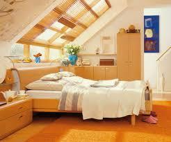 100 Modern Luxury Bedroom 10 Amusing Furniture Home Ideas Blog
