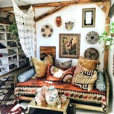 Bohemian Home Decor Best Apartment Book