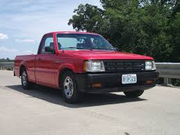 MAZDA B-SERIES TRUCK - 766px Image #10 Used Car Mazda Bseries Pickup Honduras 1997 Pick Up Ford And Pickups Faulty Takata Airbags Consumer Reports Bseries V 40 At 4wd Techniai Bei Eksploataciniai Duomenys 31984 Mazda Bseries Truck Right Front Door Assembly Oem Get Recalls On 2006 Ranger Fixed Now 2004 Bestcarmagcom Car10a20 At Edmton Motor Show 2010 Flickr 2007 B2300 2dr Regular Cab Sb In Athens Tn H Truck 766px Image 10 Upgrade Your Status With Se In Gasp Inventory