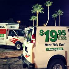 U-Haul Neighborhood Dealer - Truck Rental - Federal Way, Washington ... Uhaul Truck Rental Reviews U Haul Gas Mileage Calculator Best 2018 How Far Will Uhauls Base Rate Really Get You Truth In Advertising 26ft Moving Review 2017 Ram 1500 Promaster Cargo 136 Wb Low Roof 3 Ways To Avoid Overpaying For A Valuepenguin Rentals Trucks Pickups And Cargo Vans Video 20 Foot 10 Second Youtube Trucks Save On Expenses Van Features