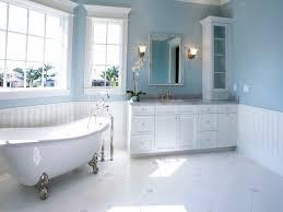 bathroom royal blue bathroom decor 54 bathroom decorating ideas