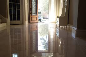 Travertine Floor Cleaning Houston by Marble Floor Polishing Marble Restoration Houston