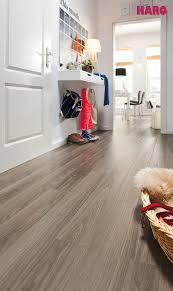 Swiftlock Laminate Flooring Antique Oak by Godfrey Hirst Laminate Flooring Get The Look With Vue Mountain