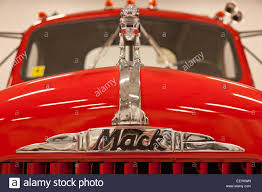 Mack Truck Stock Photos & Mack Truck Stock Images - Alamy Mack Truck Chrome Bulldog Hood Ornament Maracay Venezuela Auction Alert Mickey Mouse Wisconsin Hot Rod Radio Trucks Wallpapers Vehicles Hq Pictures 4k Rubber Duck Museum Ashtray From Company With Bull Dog Related Keywords Suggestions For Truck Hood Ornament Editorial Image Image Of Bull 31278710 Close Up Of The On A Antique Vtg Mini 196070s Silver Tone 13 Visor Visiongranite Flat Top Model Cv713 Cv Gu Cl Ch