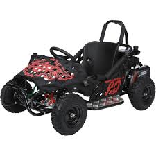 Monster Moto Classic Go-Kart - Walmart.com Classic 80cc Go Kart Mmk80br Monster Moto Bigfoot Gokart Revival Youtube 110cc Teen Complete Gokarts And Frames 64656 Titan 350w Electric Ride On Mini Kids Atvs Dirt Bikes More Coleman Kt196 196cc Gas Powered Walmartcom Amazoncom Mmk80r 795cc Red Automotive How To Build A Truck Madness Home Facebook Big Toys Trucks