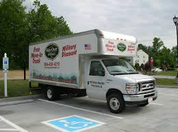 Trucks — Stay Over Storage Discount Car And Truck Rentals Opening Hours 2124 Boul Cur Electric Food Carttruck With Three Wheels For Sales Buy General Motors Expands Military Discounts To All Veterans Through Ldon Canada May 28 Image Photo Free Trial Bigstock Arizona Commercial Llc Rental One Way Truck Rentals September 2018 Whosale Chevy First Responder Van Reviews Manufacturing A Very High Line Of Rv Mercedesbenz Parts Offers Northern Ireland Special The Best Oneway For Your Next Move Movingcom