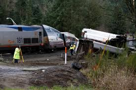 Trucks Cart Off Mangled Train Cars After Washington State Crash ... Trains And Trucks Sentio Sand Kenworth Tankers Road Train Australia Free Train By Truck Seeing On Is A Fairly Common Flickr Road Or Haul Developed Etf Trucks Strange Rides Trains Emergency Service Vehicle Templates Gta5modscom Gta 5 Online Vs 10 Dump Omenz321 Youtube American Austin Rail Inspection Truck Stuff Teambhp Filebuckeye 3axle Truck From Hot Metal Bottle Carjpg Wikimedia Fisher Price Thomas Friends Wooden Railway Giggling Troublesome Nstrain Images Asphalt Australia Locomotive Infrastructure
