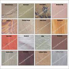 31 fantastic bathroom tiles india price list eyagci